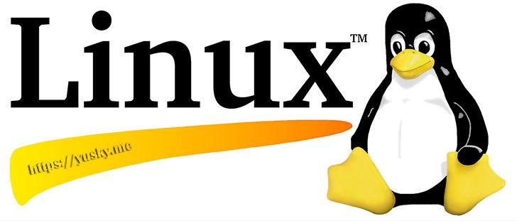 Linux-logo-yusky-me