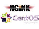 CentOS6.3下nginx性能调优