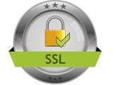 LNMP 全站部署 SSL & HTTP/2[SPDY]