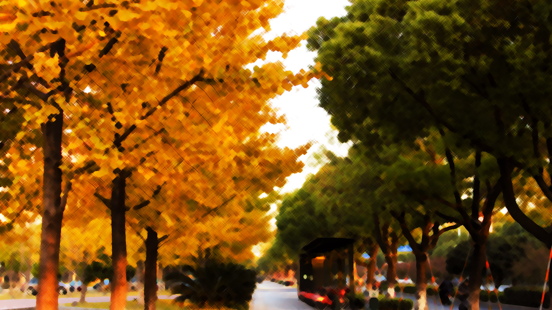ONE-Autumn-&-Summer