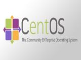 CentOS 6.5 安装后没有网络的解决办法